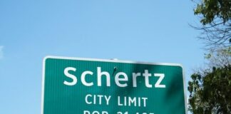 5 Fantastic Things To Do in Schertz, Texas